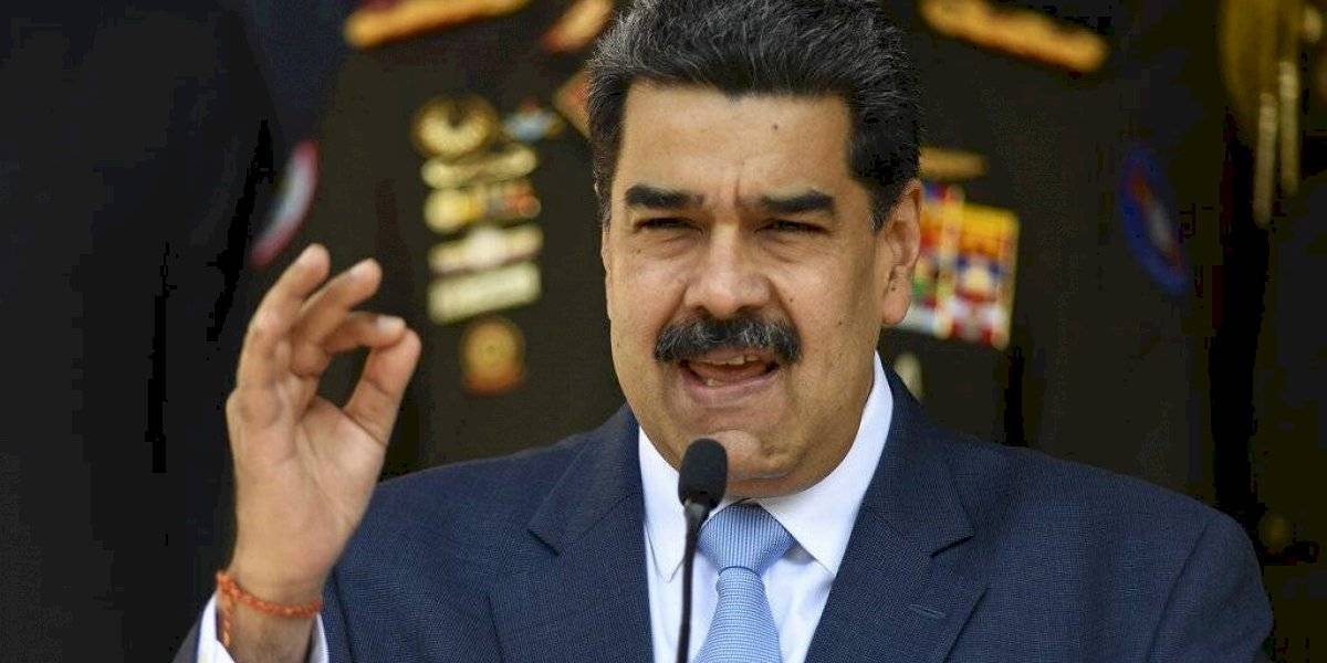 Unión Europea sanciona a 19 funcionarios más en Venezuela