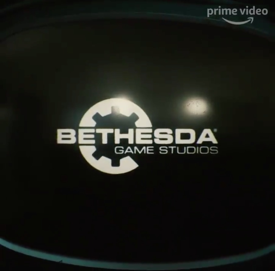 Fallout Amazon Prime Video