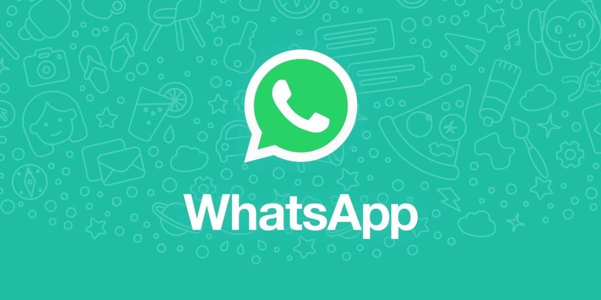 WhatsApp viene con 'Stickers' animados para que sigas vacilando con tus amistades
