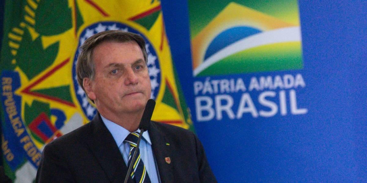 Bolsonaro sanciona com veto projeto de lei que amplia prazo de validade de receitas médicas