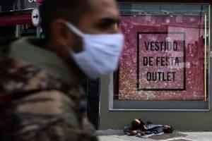 https://www.metrojornal.com.br/foco/2020/07/13/sao-paulo-mortes-casos-covid-19-segunda-13-julho.html