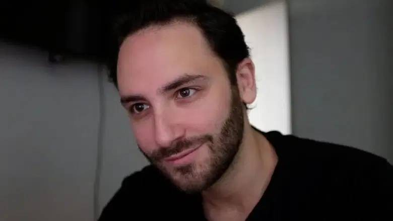 Twitch Reckful