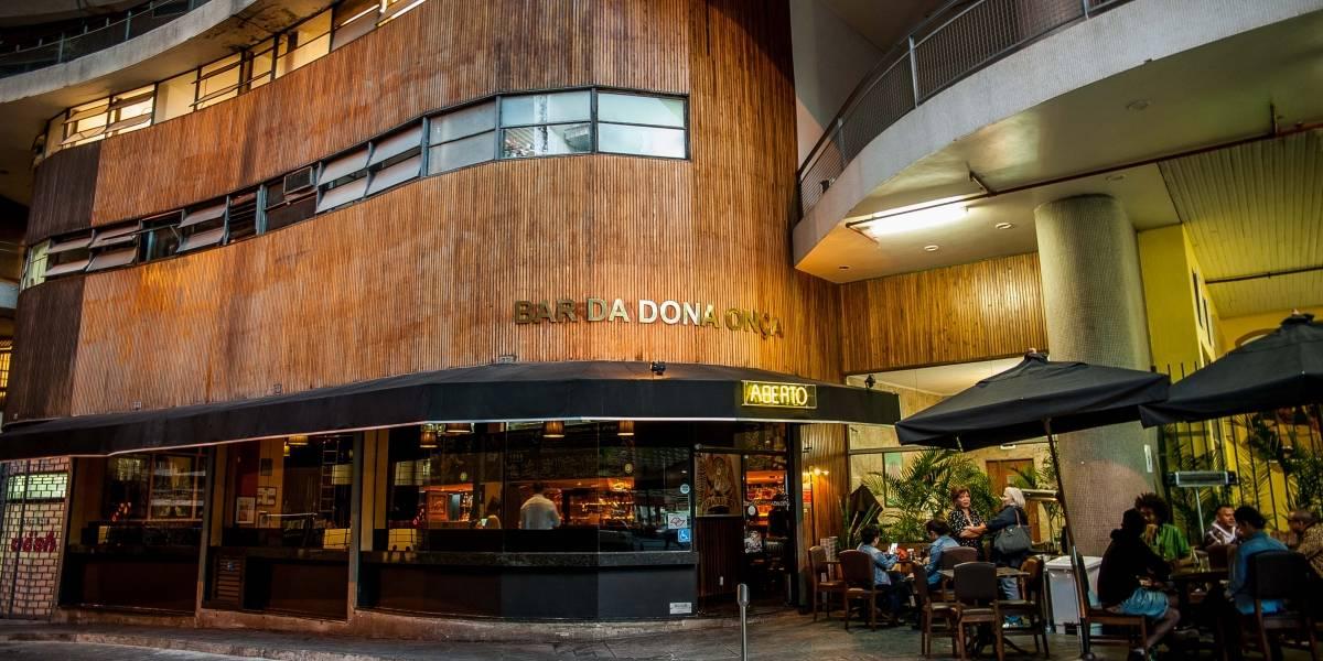 50 melhores restaurantes do mundo leiloam experiências para amenizar crise no setor gastronômico