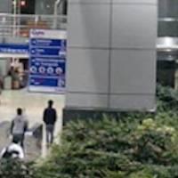 Horarios en terminales terrestres de Quito hasta el 4 de enero de 2021