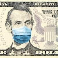 Hacienda ya trabaja en plan para entregar nueva ayuda de $600