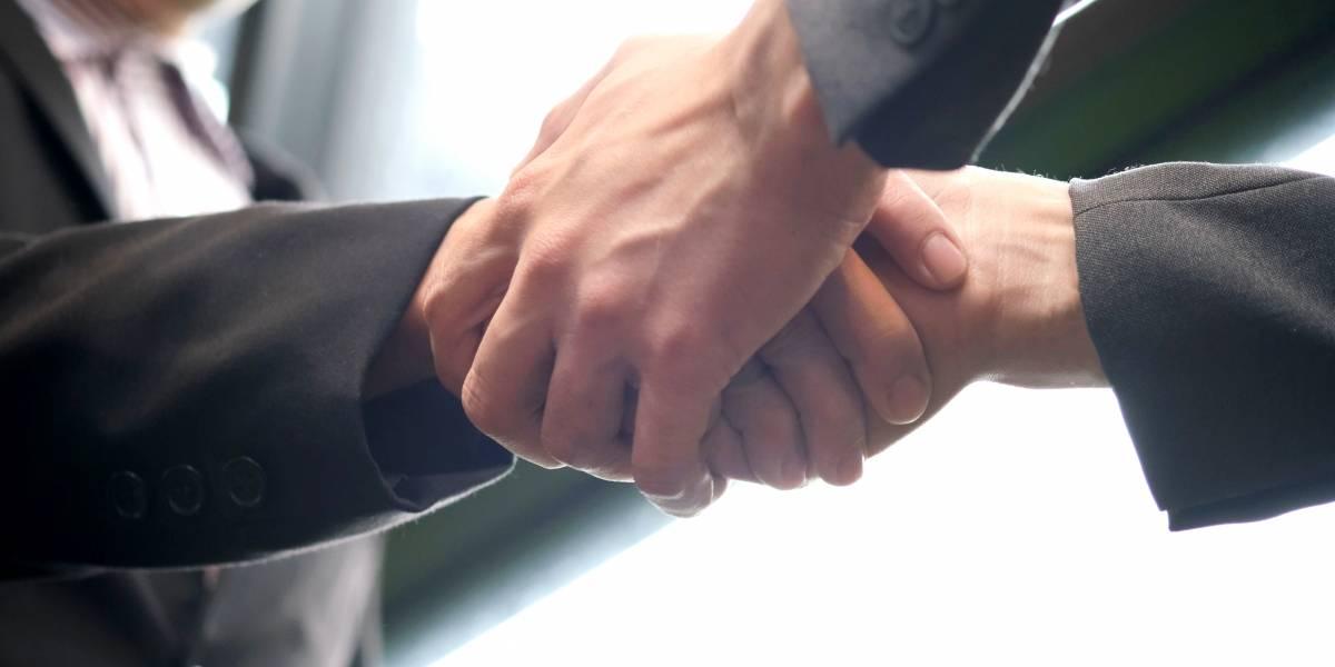 Congreso aprueba ampliación del subsidio de nómina hasta marzo del 2021 y la prima de diciembre