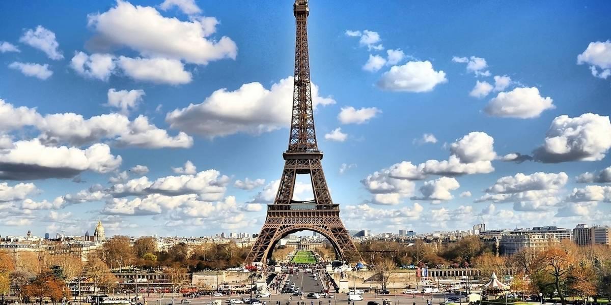 Turismo: estas são as diretrizes sanitárias para visitar a Torre Eiffel na França