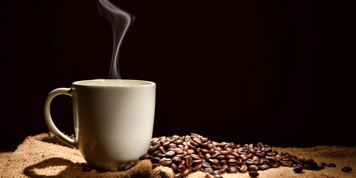 ¿Fanático del café? Crearon una mascarilla biodegradable en la que sentirás su aroma por un mes