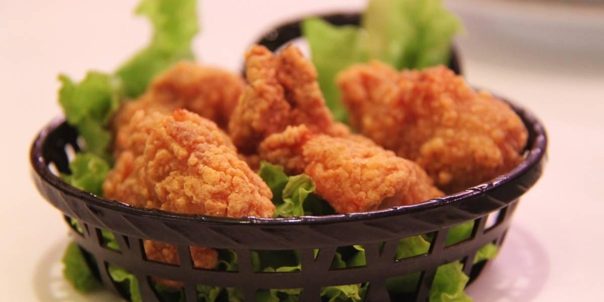 ¡Te sorprenderás! Esta es la razón por la que es bueno comer pollo