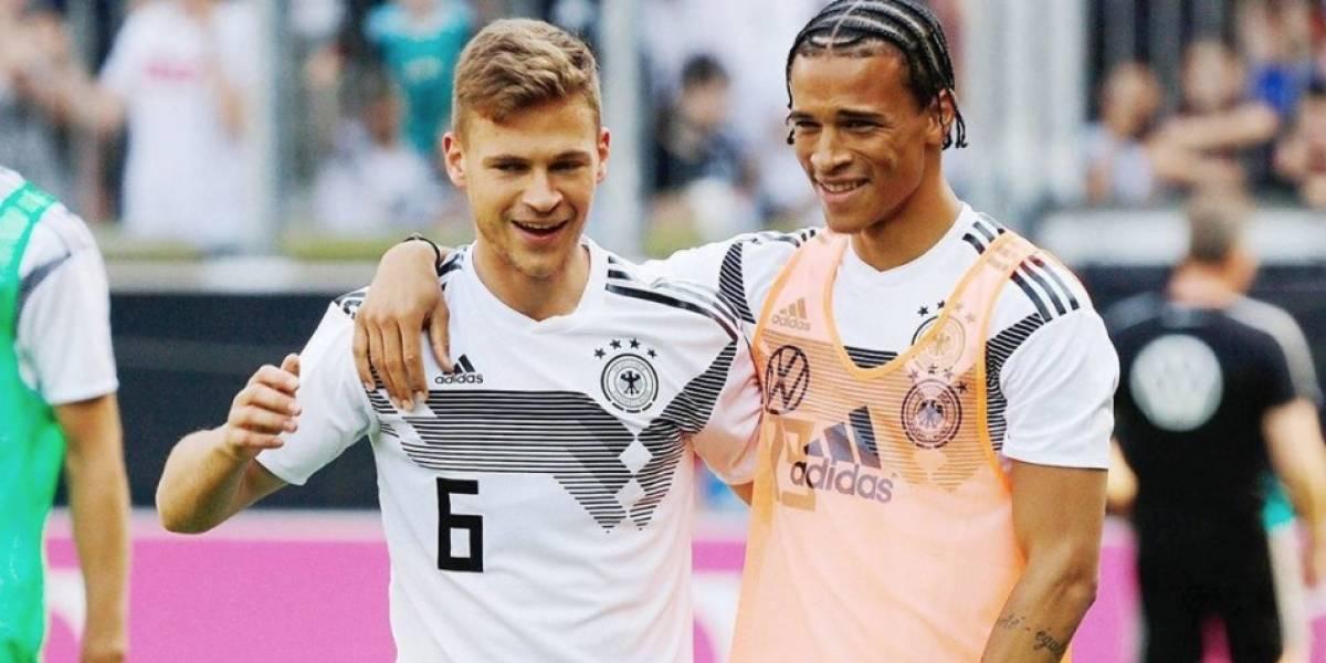Onde assistir ao vivo o jogo Bayer Leverkusen x Bayern de Munique pela Copa da Alemanha