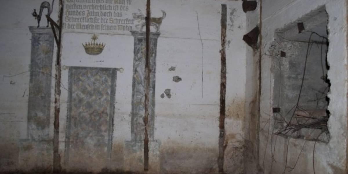 Turismo histórico: Itália abre visitação a bunkers nazistas da Segunda Gurra Mundial