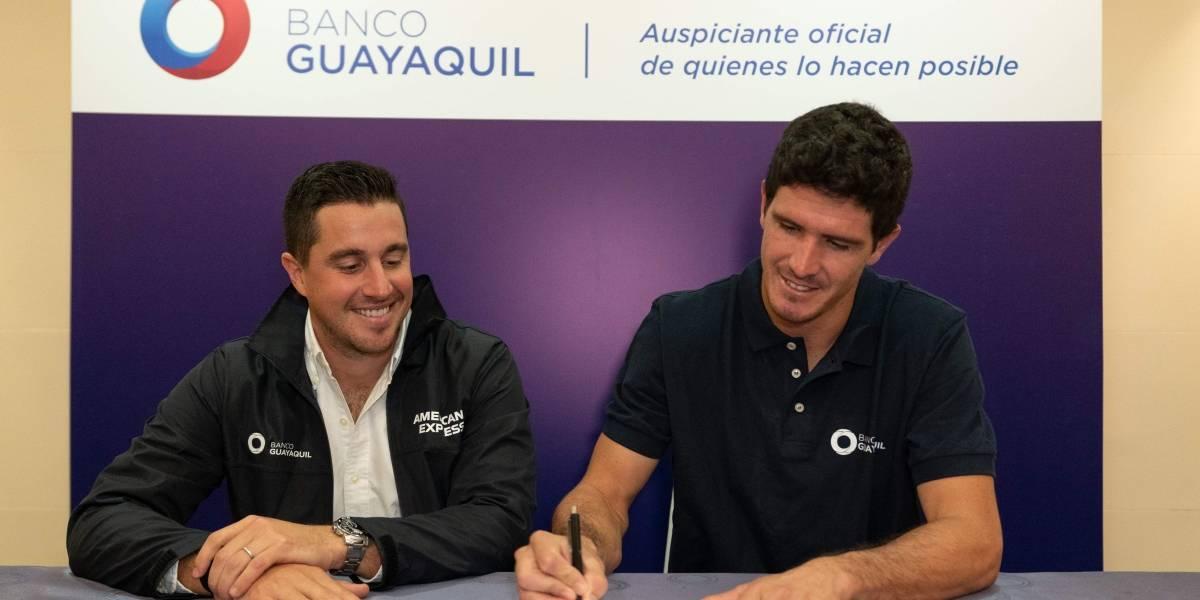 """Banco Guayaquil presenta nuevo capítulo de su serie """"Cada vez más cerca"""""""