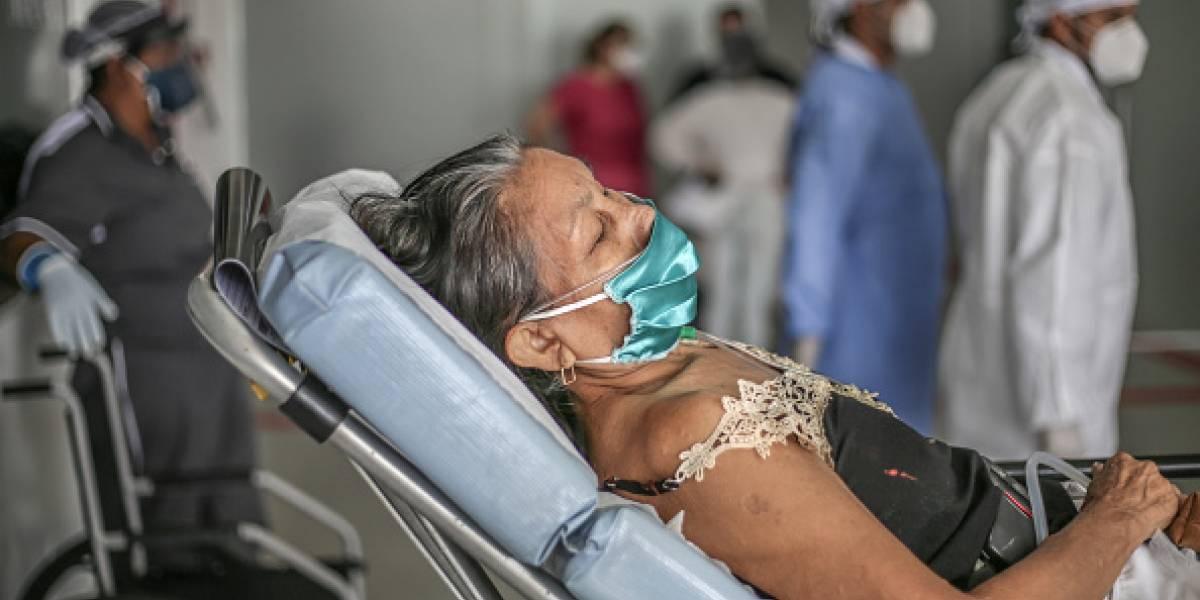 Infectados por covid-19 perdem imunidade ao vírus após poucos meses, diz estudo