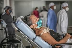 https://www.metrojornal.com.br/foco/2020/07/13/infectados-covid-imunidade-estudo.html