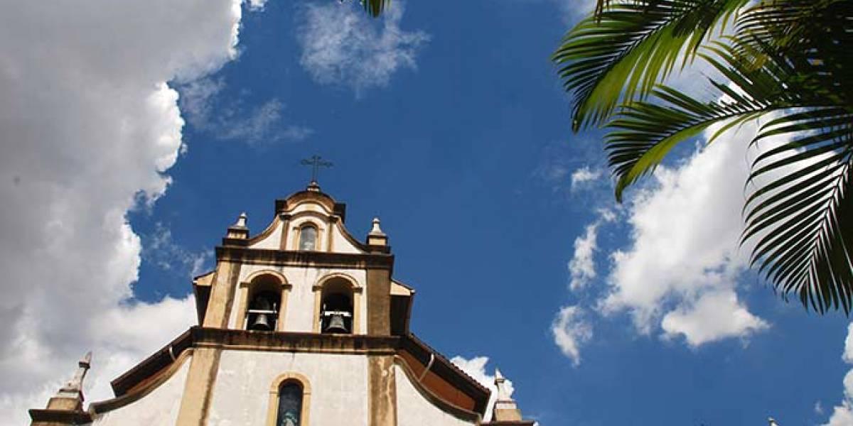 Museu de Arte Sacra de SP completa 50 anos com acervo de peças religiosas em plataforma digital