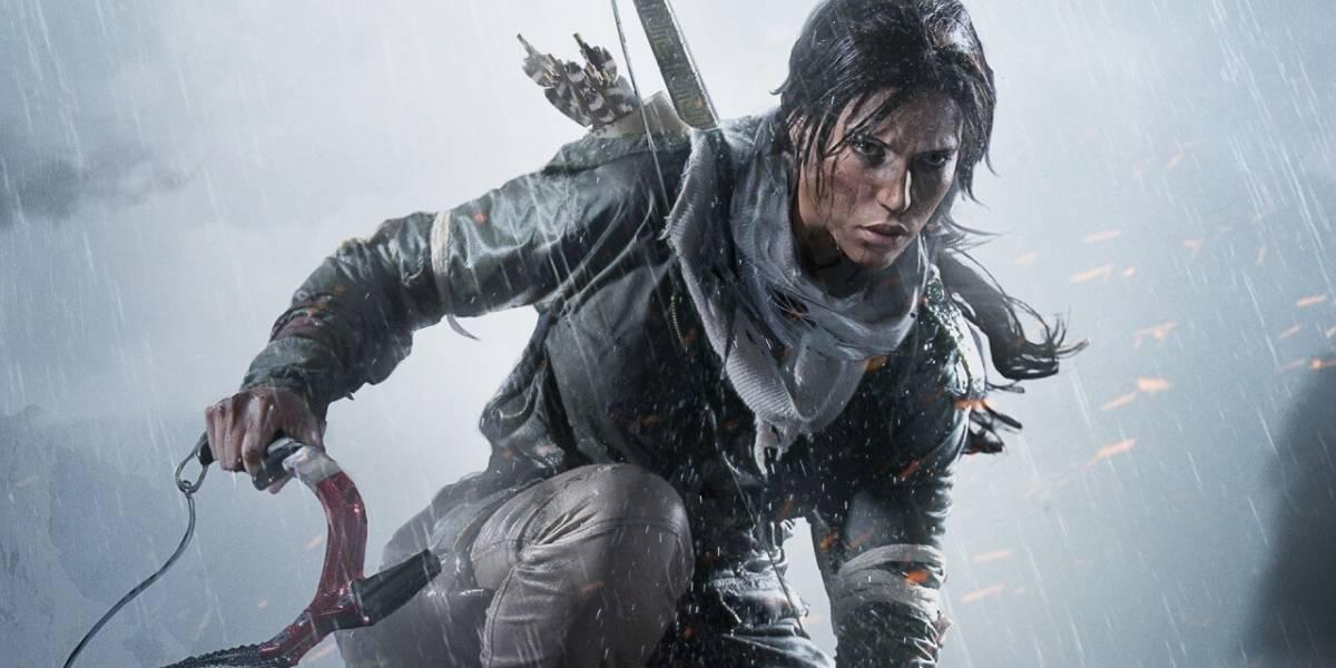 """""""Rise of the Tomb Rider: 20º Aniversario"""", """"Erica"""" y """"NBA 2K20"""": estos son los videojuegos gratuitos de julio en PlayStation Plus"""