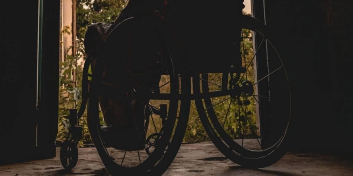Caso carnés de discapacidad: Fiscalía inició investigación previa por delito de delincuencia organizada