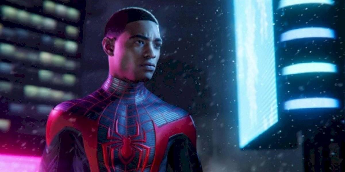 PlayStation 5: ¿cuánto costarán los juegos para la nueva consola de Sony?