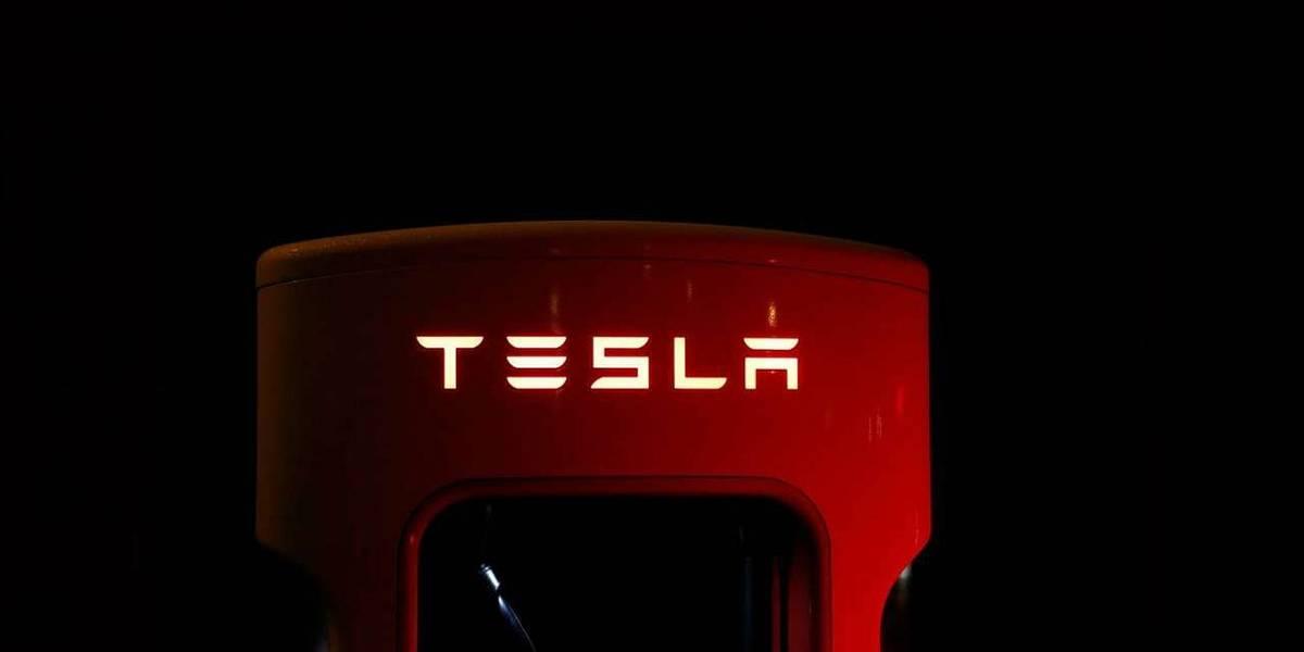 Coronavirus: Tesla combatirá al COVID-19 con impresoras de moléculas