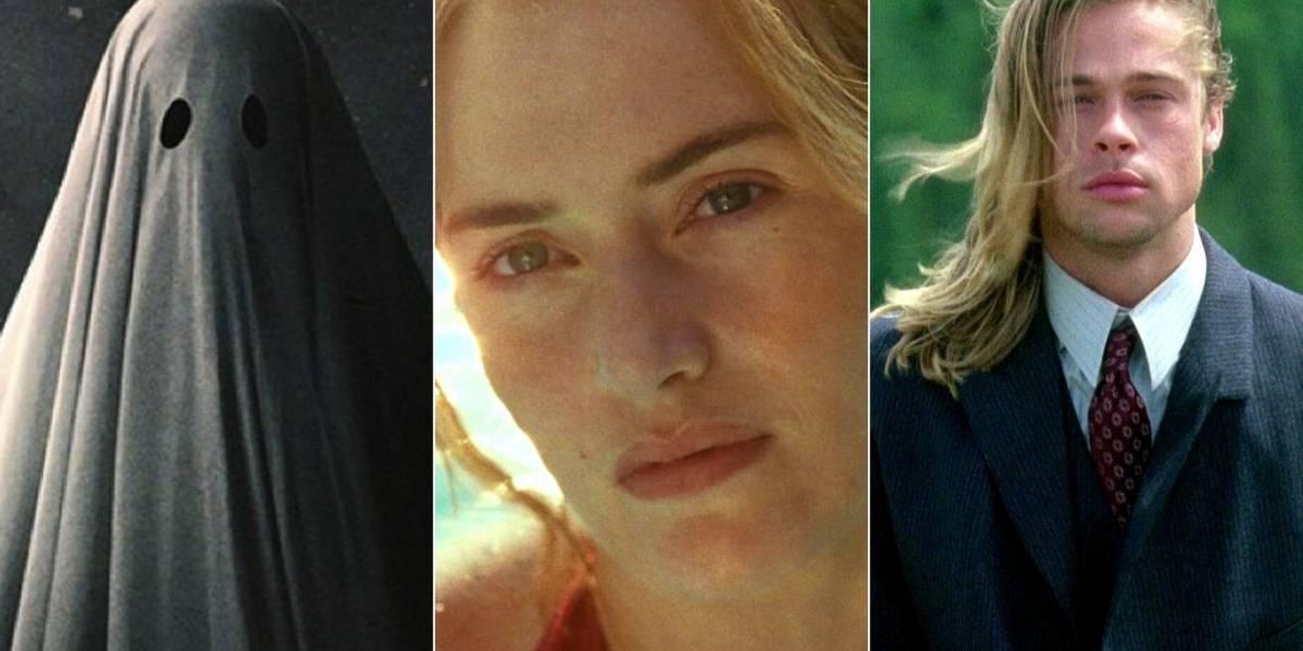 Netflix: 6 novos filmes intensos para se surpreender