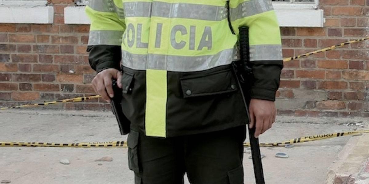 Castigan a policías que pidieron dinero a cambio de no judicializar a dos ciudadanos