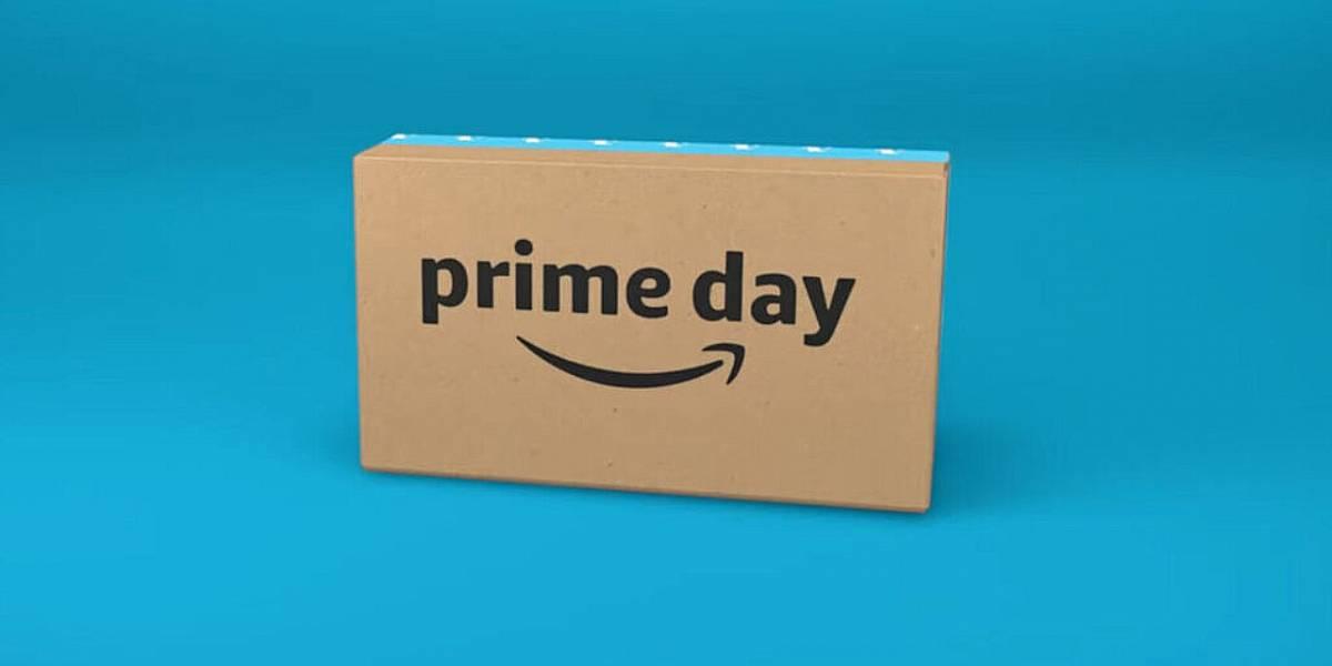 Amazon Prime Day se atrasa posiblemente hasta Octubre de este año