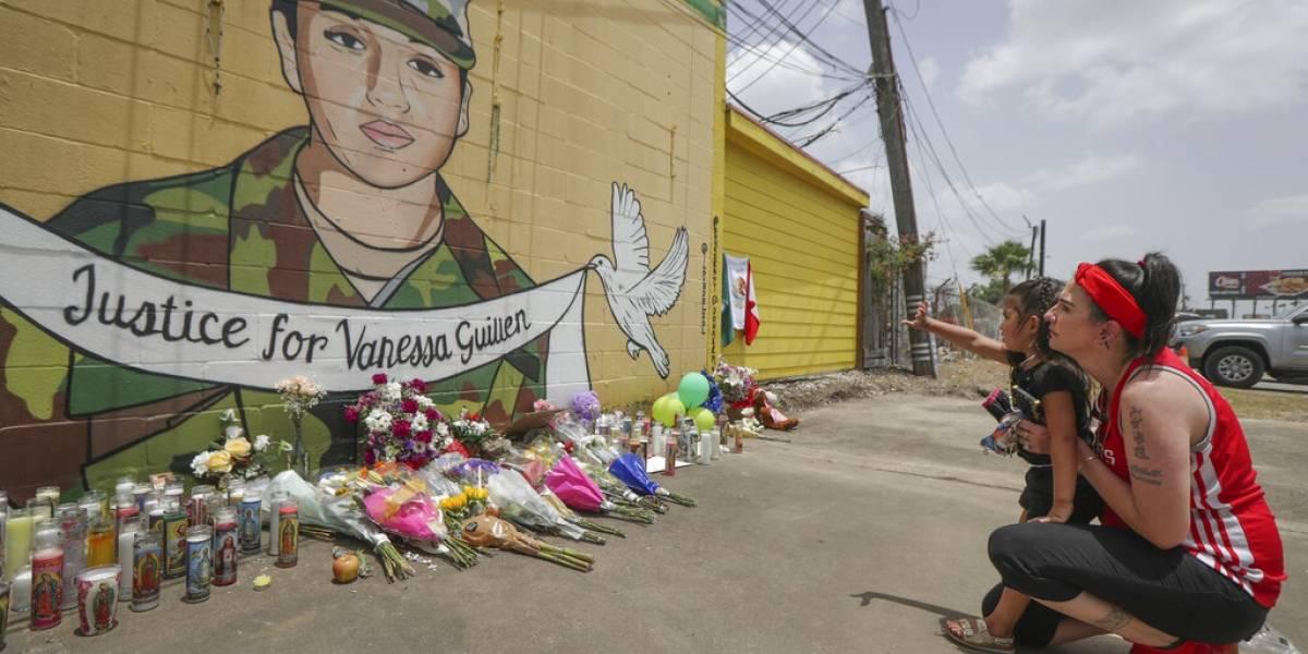 Familiares de soldado asesinada no tienen dinero para enterrar sus restos