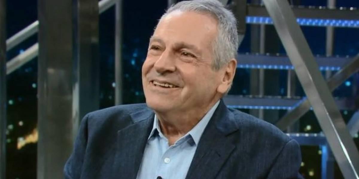 Morre o dramaturgo e escritor Antonio Bivar aos 81 anos