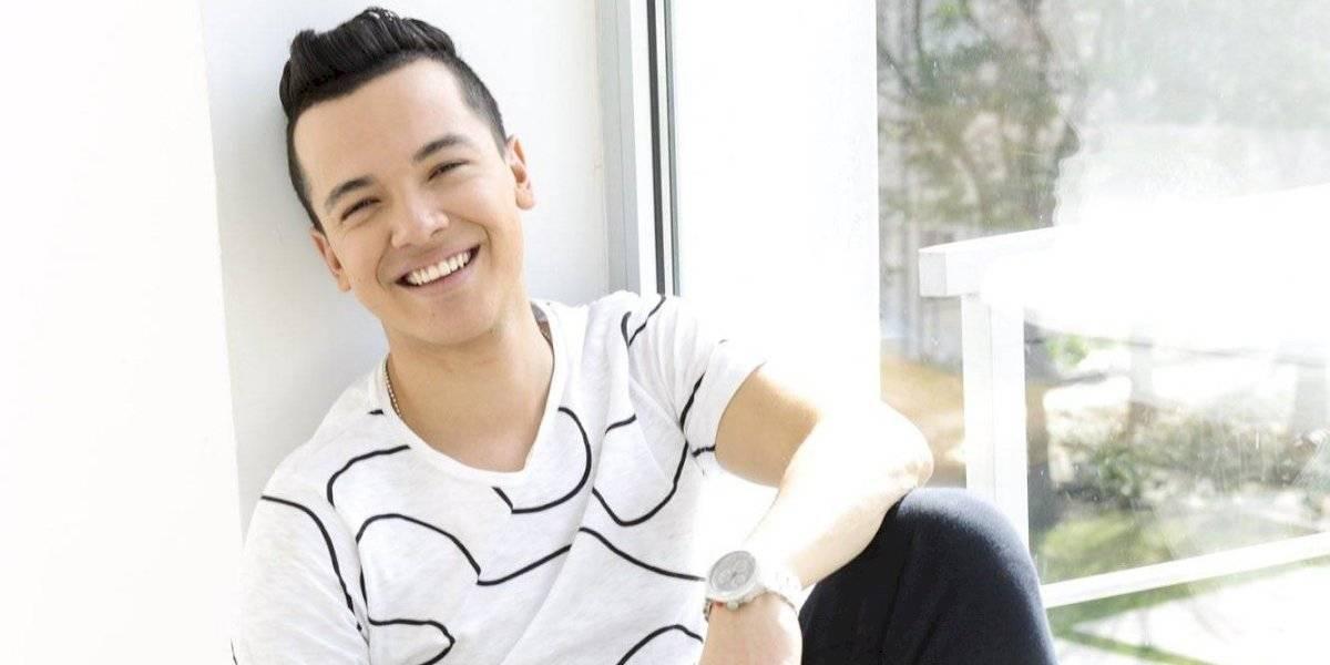 """Impacto por muerte de Sebastián Athié: estrella Disney de """"Soy Luna"""" y """"O11ce"""""""