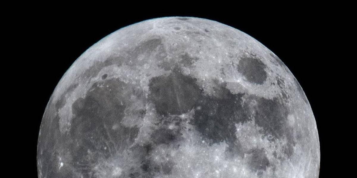 Luna: Cinco grandes misterios que no se han resuelto y son cruciales para entender la vida en la Tierra
