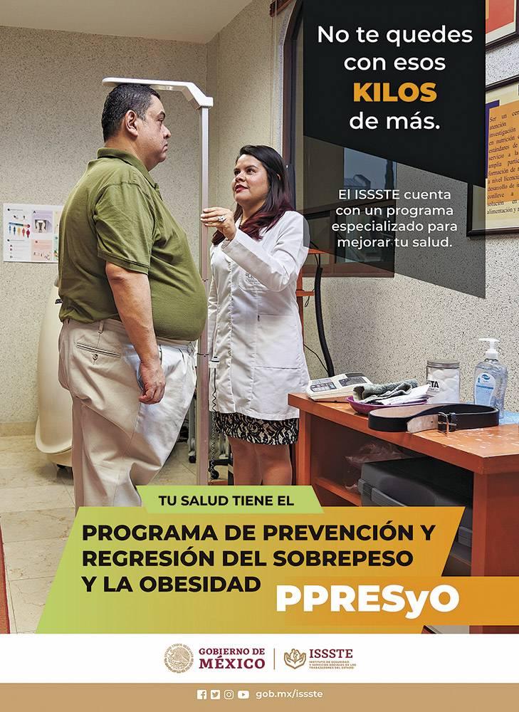 Anuncio Gobierno de México edición CDMX del 6 de Julio del 2020, Página 03