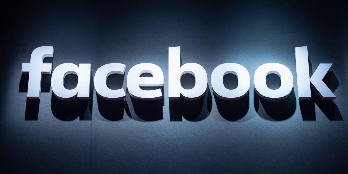 China.- Facebook y Whatsapp no ofrecerán información sobre sus usuarios al Gobierno de Hong Kong