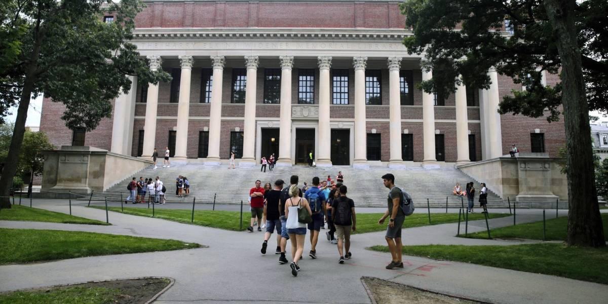 EEUU deja sin efecto la suspensión de visas para estudiantes extranjeros