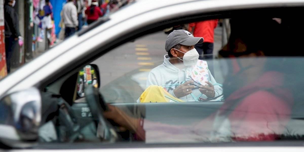 Corrupción o desigualdad social, ¿qué es peor en Ecuador?