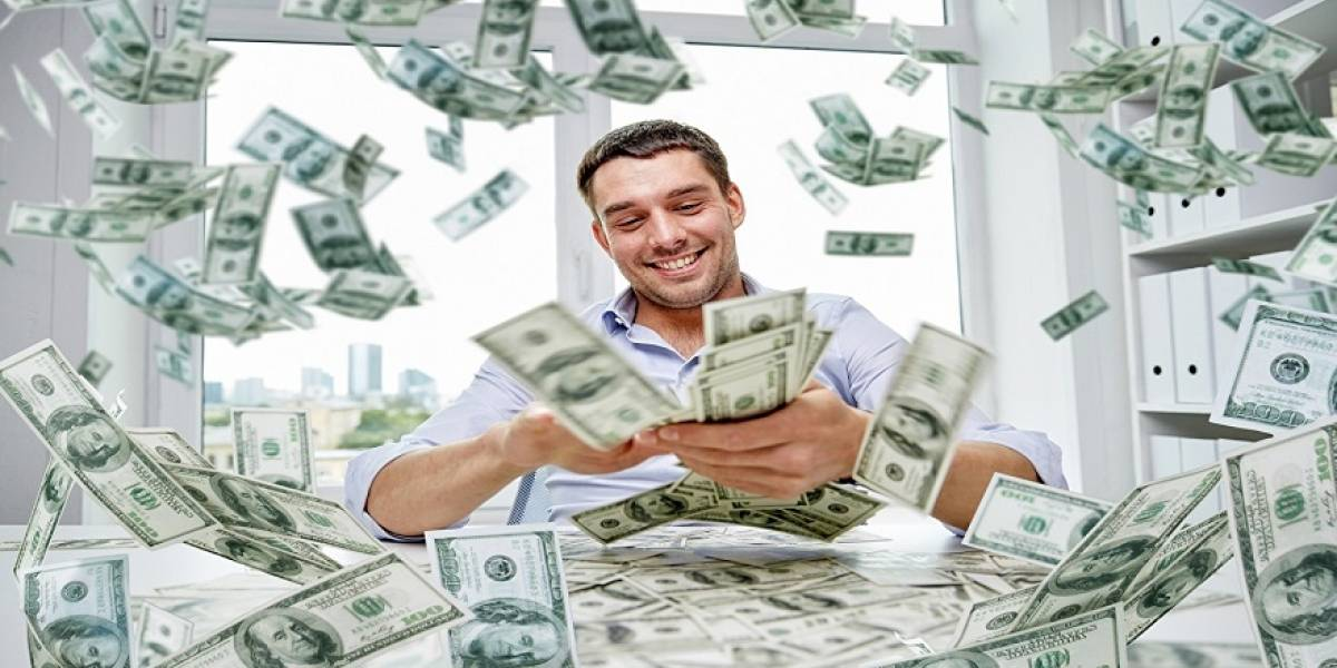 ¿El dinero puede comprar la felicidad? Un estudio científico despejó las dudas y respondió la interrogante