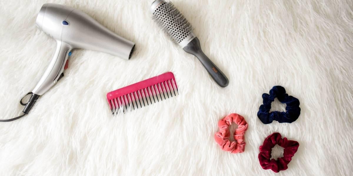 4 cortes de cabelo que são muito fáceis de pentear