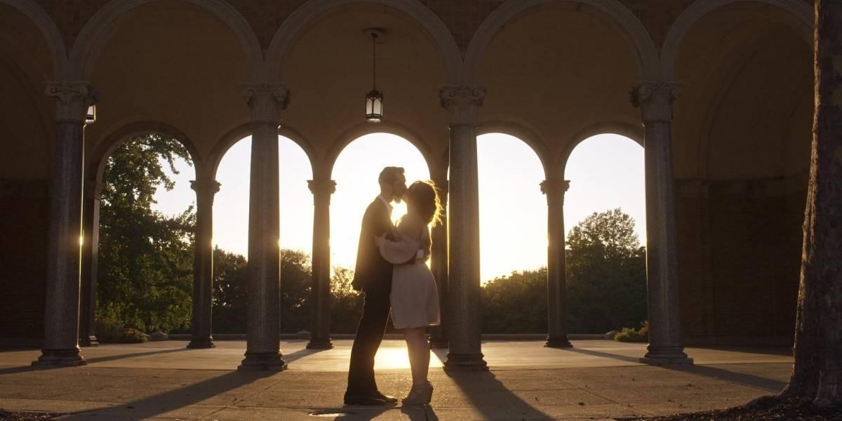 3 reality shows de casamento - e encontros -  para assistir na Netflix em julho