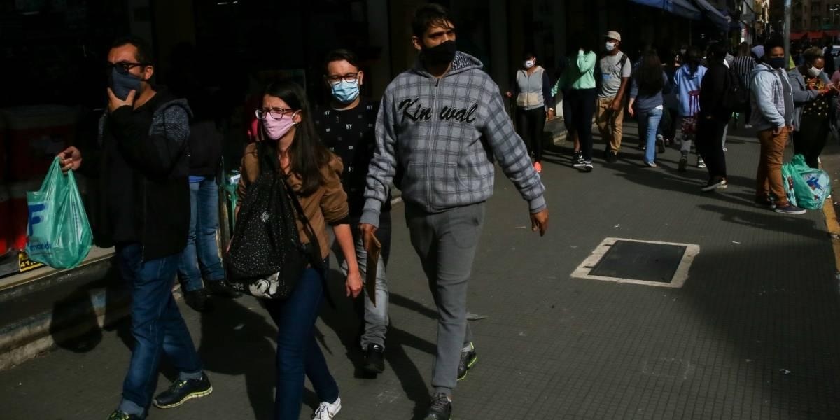 São Paulo passa de 17 mil mortes por covid-19; veja balanço de quinta