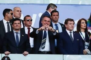 https://www.publimetro.com.mx/mx/noticias/2020/07/07/brasil-moro-asegura-que-tal-vez-podria-haberse-opuesto-mas-profundamente-a-la-ley-de-armas-de-bolsonaro.html