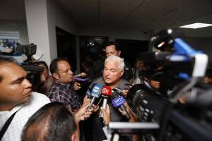 https://www.publimetro.com.mx/mx/noticias/2020/07/07/panama-detienen-a-los-hijos-del-expresidente-de-panama-ricardo-martinelli-en-guatemala.html
