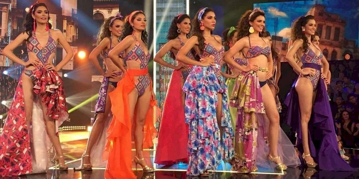 Concursos de belleza podrían desaparecer en México