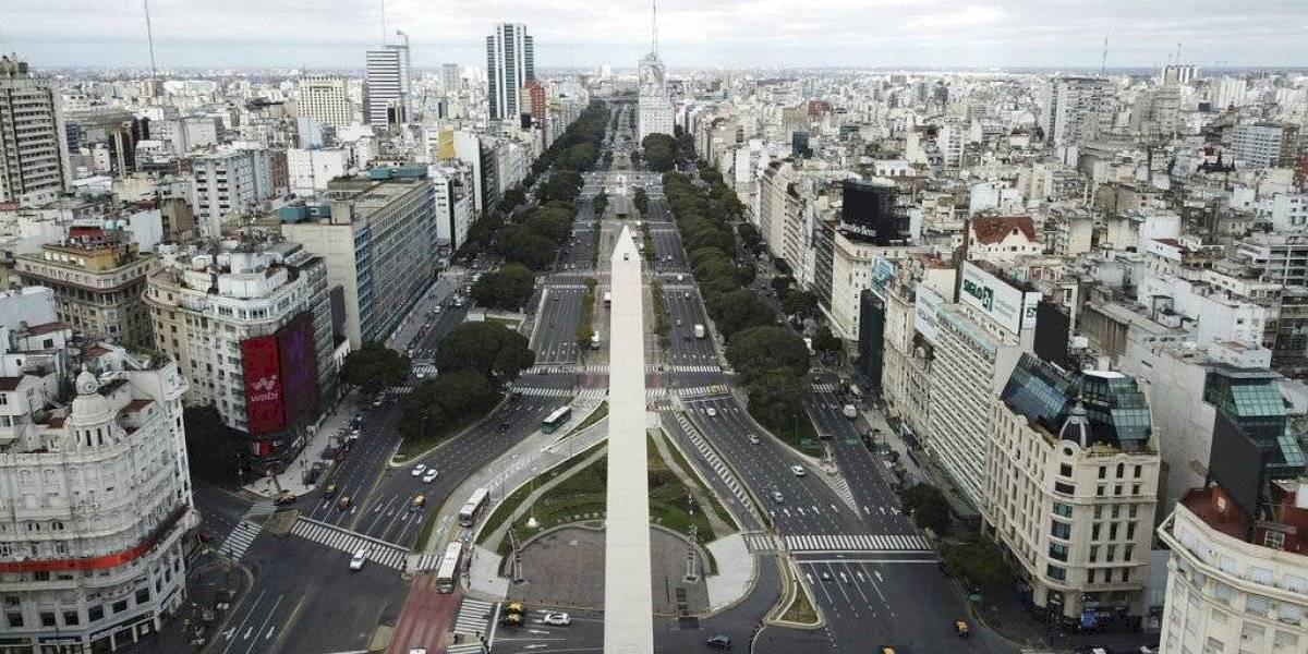 No pudieron aguantarse: según estudio, 4 de cada 10 argentinos vulneró la cuarentena por sexo