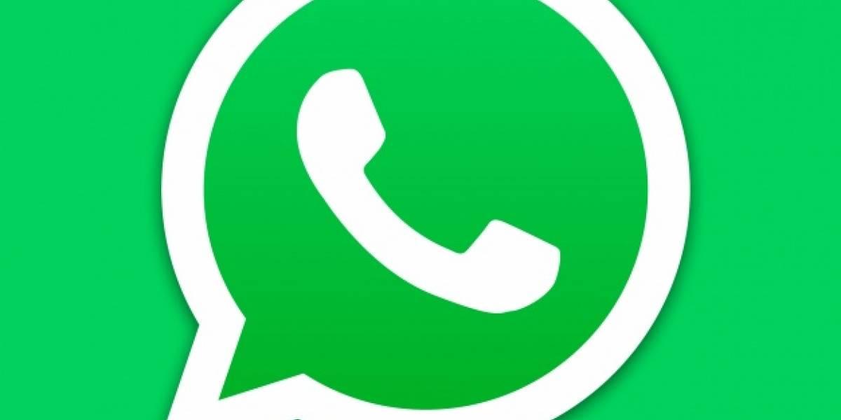 Quatro novos recursos liberados pelo app WhatsApp nos últimos dias