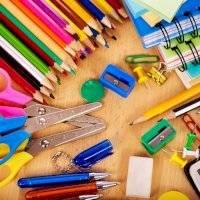 Comienzan hoy los días sin IVU en artículos escolares