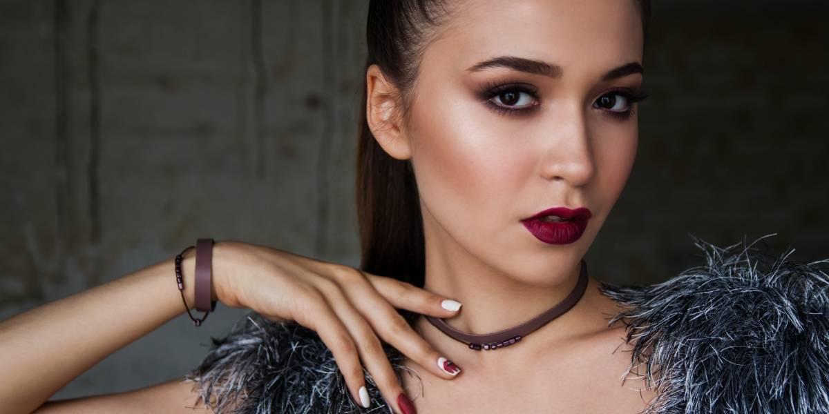 Maquiagem: para um iluminador perfeito, não cometa estes dois erros