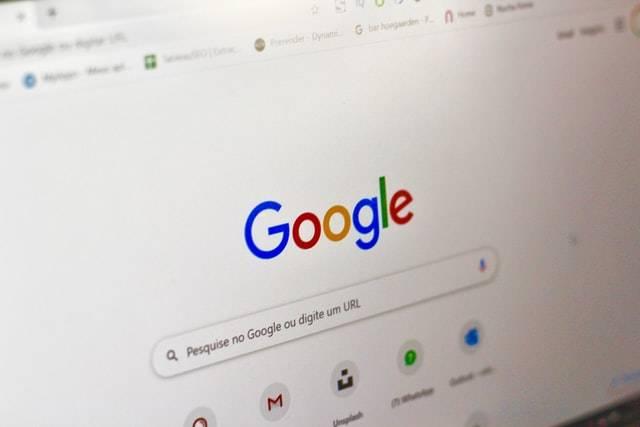 Portaltic.-Google prohibirá anuncios de 'software' espía y tecnología de vigilancia