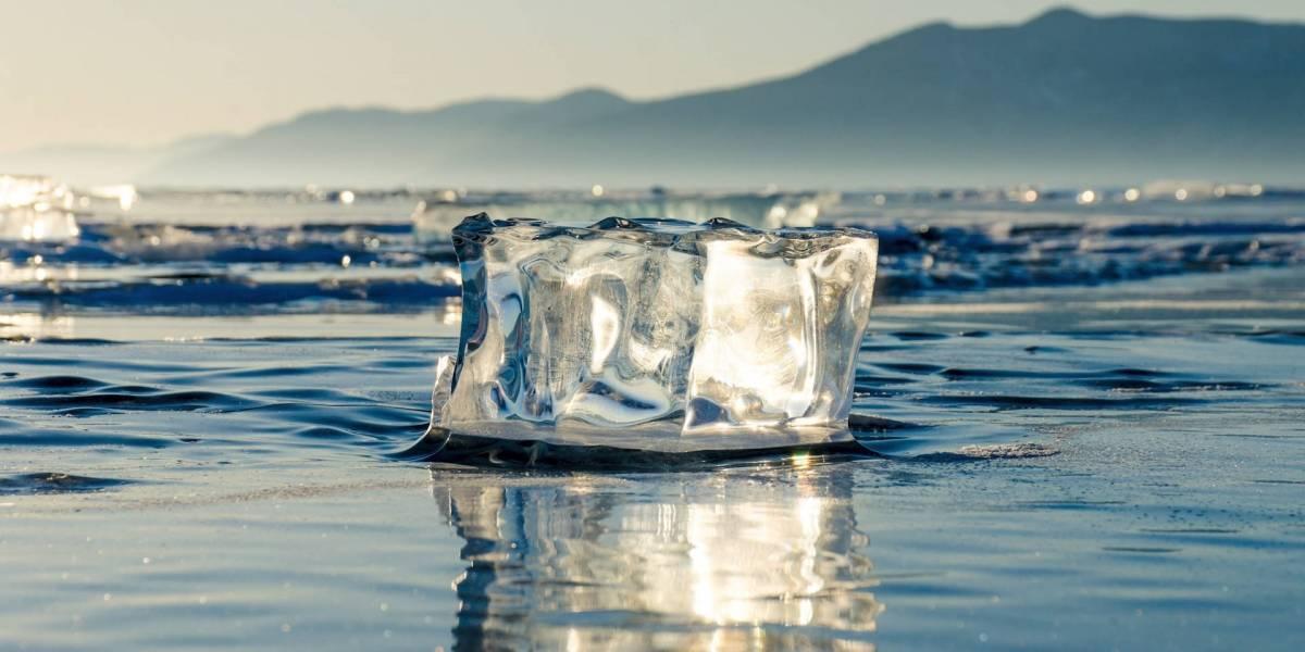 Clima: la Siberia ártica registró la temperatura más elevada de toda su historia