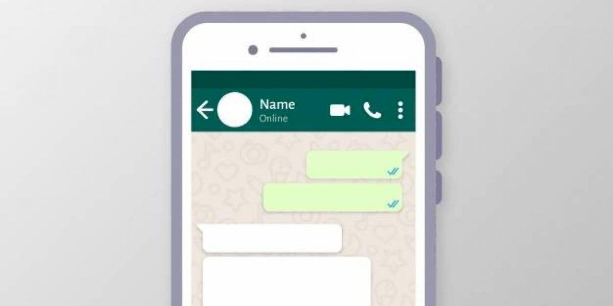 Já está disponível nova atualização do aplicativo WhatsApp