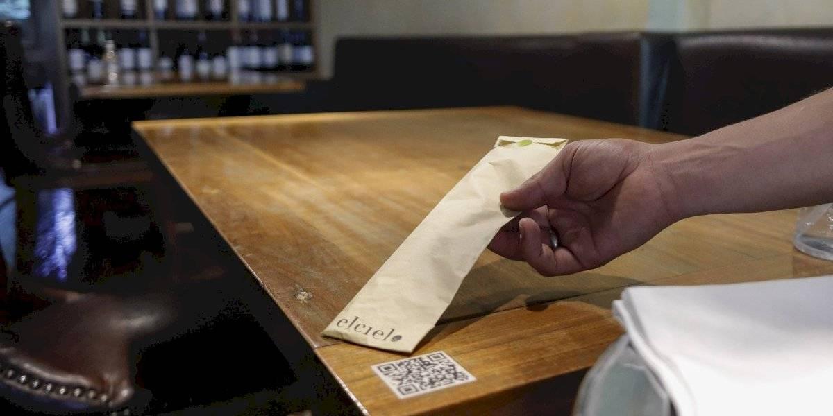 Qué debe saber para comer en el piloto de restaurantes a cielo abierto en Bogotá