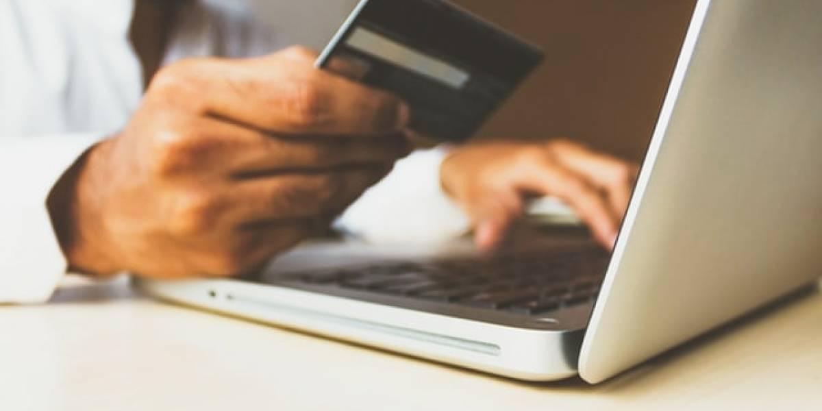 Amazon: Con esta extensión encontrarás las mejores ofertas de forma más fácil